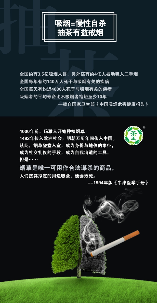禪茶一味普洱茶詳情(切片導出-4.jpg