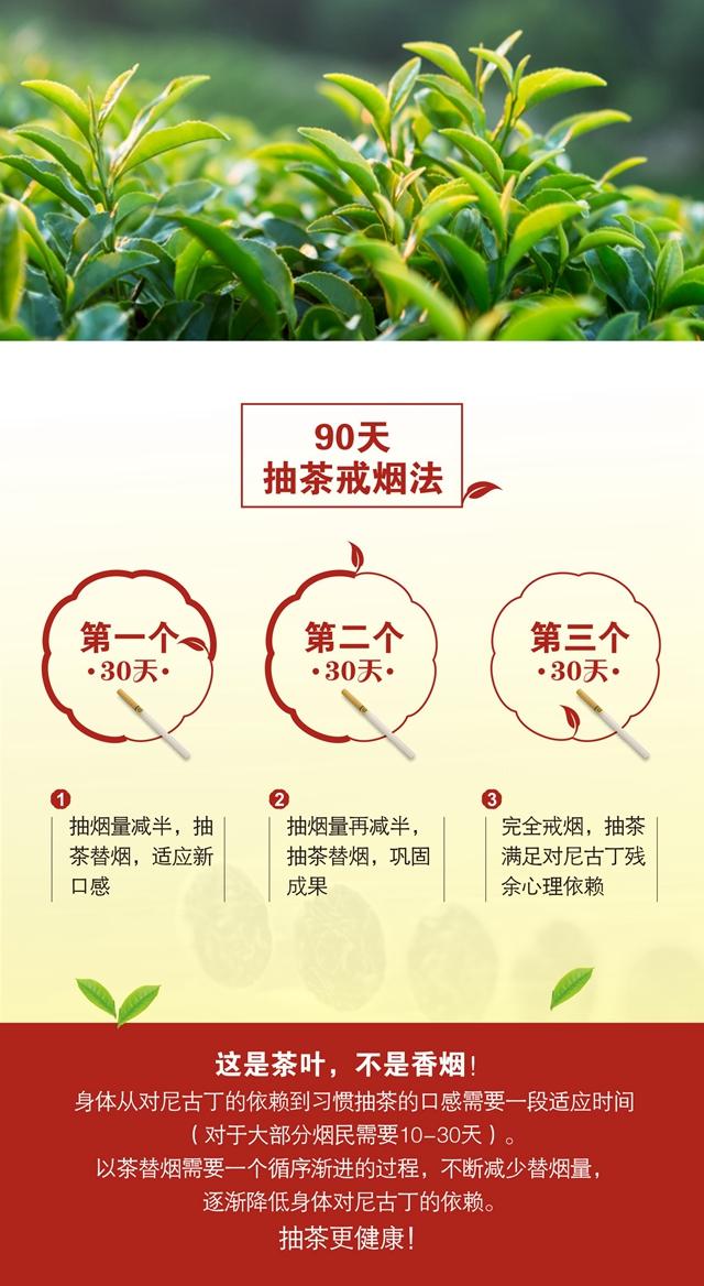 大红袍详情(切片(导出8.jpg