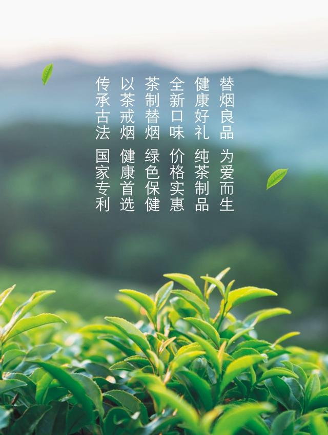 茶马古道铁观音-详情(导出)02.jpg